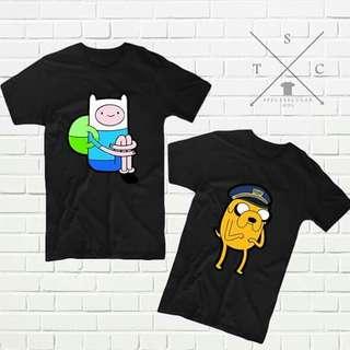 Sale!! Couple Shirts