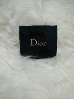 NEW ORI EYESHADOW DIOR