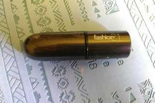 Fashion 21 lipstick