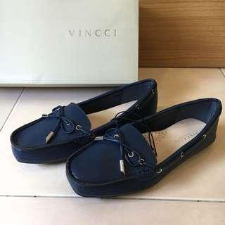 Vincci Flat
