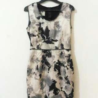 Dress CIEL