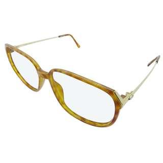 Vintage Christian Dior 2532 Spectacles/ Eyeglasses |  Specs Vault