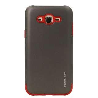 Samsung Galaxy A8 Case