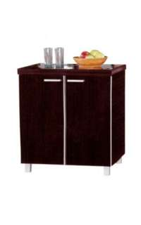 Offer!The Kitchen Cabinet