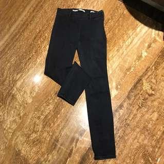 Zara strech 👖 jeans