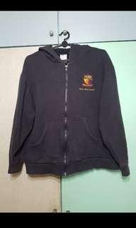 ACS International Jacket