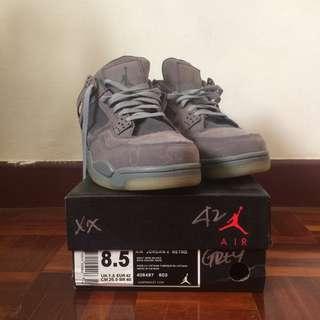 Nike Air Jordan KawX