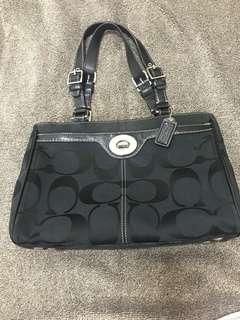 Coach bag original