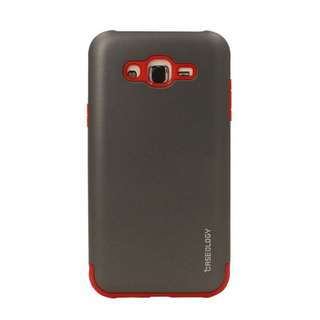 Samsung Galaxy J7 2015 Shockproof Case