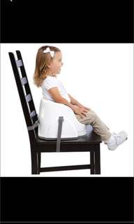 Lowest price Baby feeding time seat based last pieces