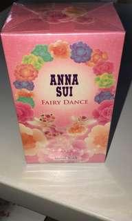Anna Sui香水 Fairy Dance 30ml
