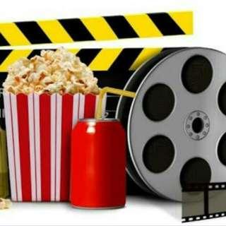 Movies / HD / Korean Series / Tagalog