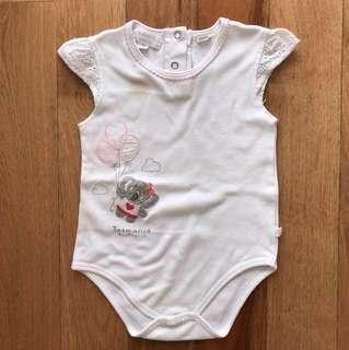 Baby Romper (6-12 months)