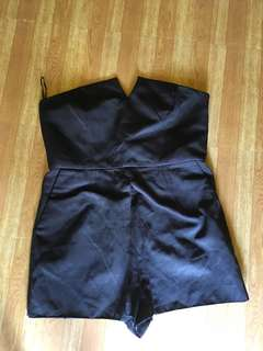 Topshop Rompers (xxl) (large) 2pcs