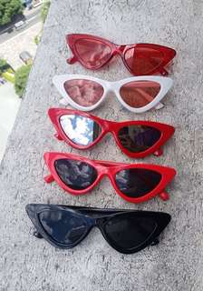 SUNNIES FOR LESS!!!