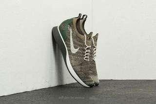 Nike flyknit racer mariah