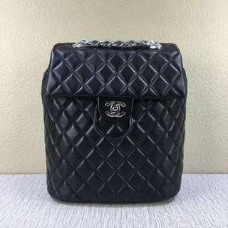 Chanel Backpack 25cm