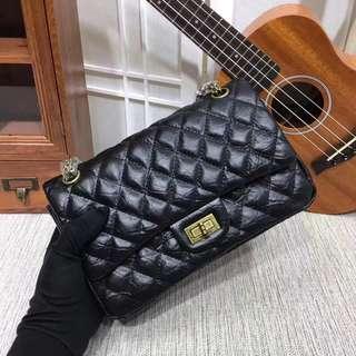 Chanel Reissue🔥