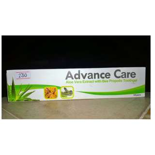 UNO Advance Care