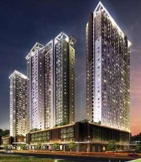 Pre selling Avida Towers Riala