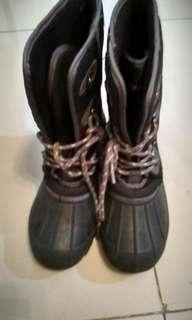 Boot cewe/cowo