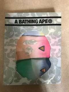 Bape socks set