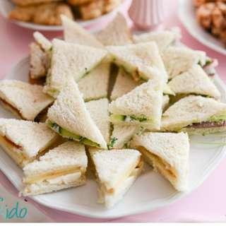 Sandwich Best in KL