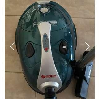 Vacuum Cleaner - SONA