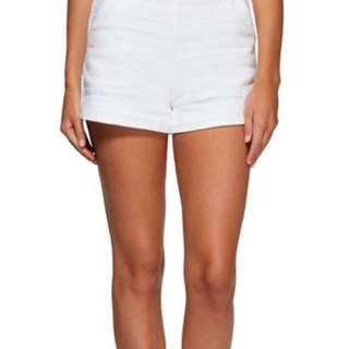 WTB Kookai Shorts Size 36!