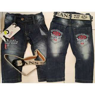 pants jeans choldy