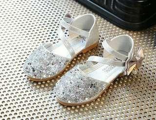 Kids Blink Blink Shoe