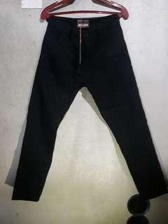 Authentic wrangler pants