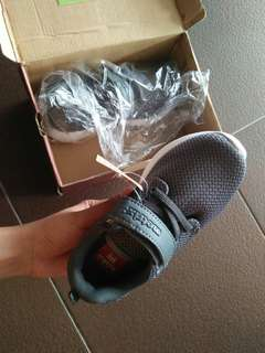 Kids Handsome Casual shoes