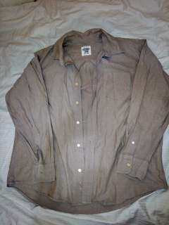 Authentic Old Navy Long Sleeves