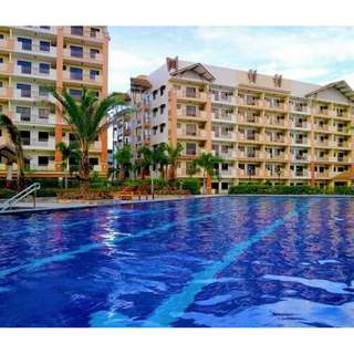 FOR SALE Condo near Robinsons Metro East