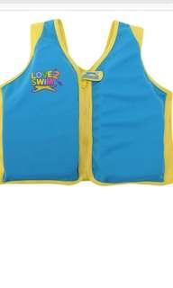 The Slazenger Float Vest Childs, swimming, safety,  water