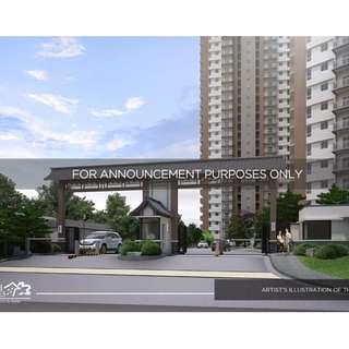 Kai Garden Residences Pre Selling Condo in Mandaluyong