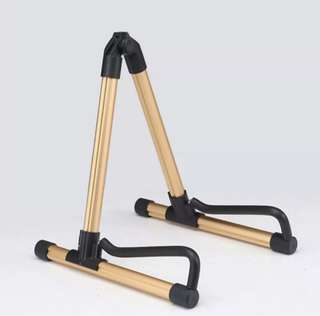 [Preorder] Guitar A-Frame Stand