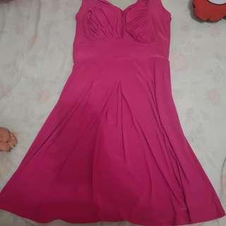 Sabella formal cocktail dress