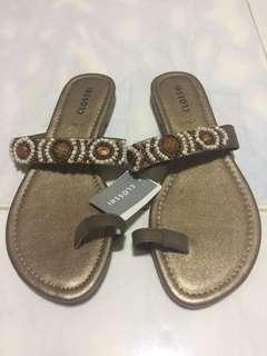 japan slipper
