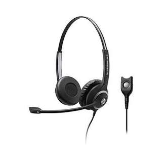 For Sale: Sennheiser headset for Call Center