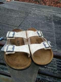 Sandal Alpro