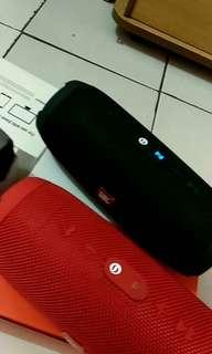 Speaker bluetooth super copy JBL charge 03