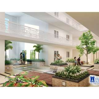 Condo in Manila PRE SELLING beside Adamson University