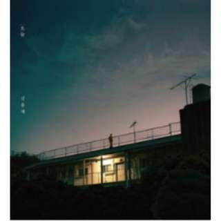 PO: Shin Yong Jae 4men Present mini album