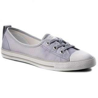 Converse CTAS Ballet Lace Slip