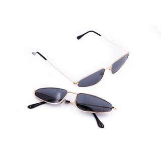 PRE ORDER Back to the Future Sunnies