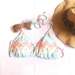 Bikini Top 020 size M-L