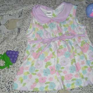 Dress for 3-6mos
