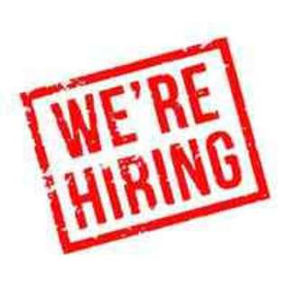 $10/HOUR!! APPLY NOW!! FAST HIRING!!! URGENT!!! $10/HOUR!!!